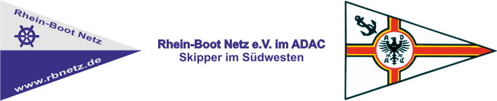 Rhein-Boot Netz - Wassersport-Forum mit Herz - Powered by vBulletin